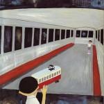 train AJRMS