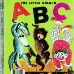 I bambini in età prescolare possono imparare a leggere?