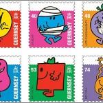 stamps_mr_men_470_470x308