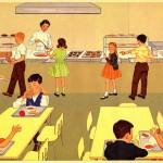scuola internazionale o bilingue a Milano