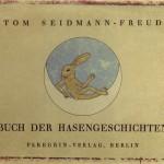 la nostra lingua segreta, il tedesco