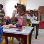 montessori in nigeria