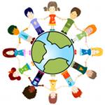 inglese per bambini e genitori verona roma milano torino genova