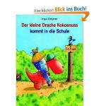 Drache_Schule