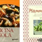 cucina itanola italiana e spagnola