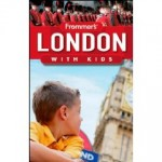 london kids londra con i bambini