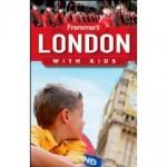 london kids londra con i bambini