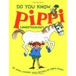 pippi longstocking pippi calzelunghe