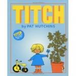 titch pat hutchins