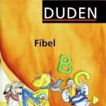 Duden-Fibel