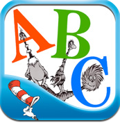 app bambini cat in the hat dr seuss