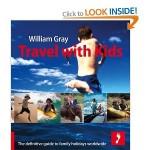 travel kids viaggiare con i bambini