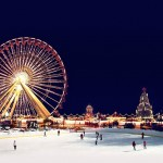winter wonderland london hyde park