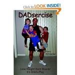 DADsercise