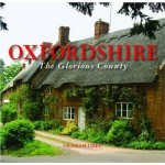 oxfordshire summer camp
