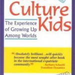 third-culture-kids-experience-growing-up-among-worlds-david-c-pollock-paperback-cover-art