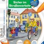 Sicher_im_Straßenverkehr