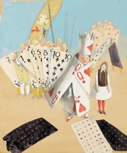 20101101161308_Lisbeth-Zwerger-Illustration-zu-Alice-im-Wunderland-von-Lewis-Caroll-1999