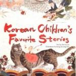 storie coreane bambini italia