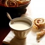 Kanlesnegle e latte - La Femme du Chef 2012.001