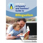 guide to bilingualism