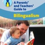 sindrome down e bambino bilingue