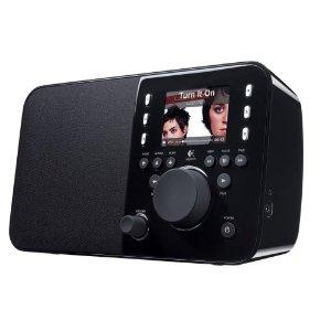 smart radio webradio