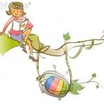 La televisione serve ai bambini bilingui? #2