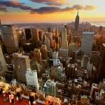 'Vacanze bilingui' a New York