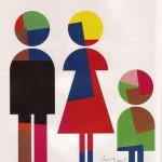 Il bilinguismo non è uguale per tutti
