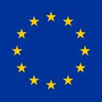 Come capire se tuo figlio puo' usufruire di progetti Europei a sostegno del Bilinguismo