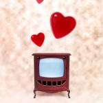 Guardare la televisione per bambini (e non solo) in streaming