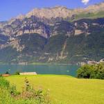 Scuola in Svizzera, mi piace perchè…