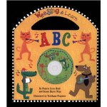 alfabeto inglese in musica abc wee sing