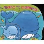 Un libro per chi ama il mare