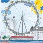 Summer Activities di Lupus In: libri per le vacanze in Inglese