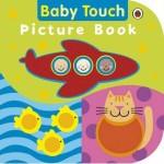 Libri in Inglese per bambini veramente piccoli
