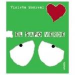 """Violeta Monreal: libri in spagnolo da """"strappare""""!"""