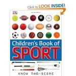 Scegliere lo sport per i bambini anche in base alla lingua