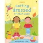 Inglese per bambini: Vestirsi