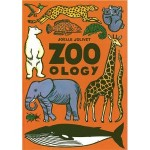 zoology jolivet