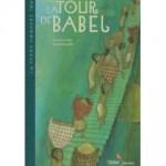 Una piccola e divertente Tour de Babel