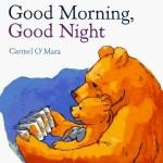 Inglese per bambini: Svegliarsi