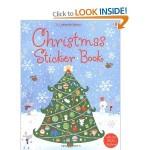 Inglese per bambini: L'albero di Natale!
