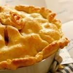 Apple pie…in viaggio per le cucine del mondo!