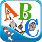 Apps, audiobook e giochi in Inglese per bambini