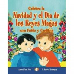 Epifania, che il Roscón de Reyes si porta via! (post con ricetta)