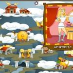 L'Olimpo delle Apps per bambini