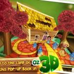 Il magico mondo delle apps del mago di Oz