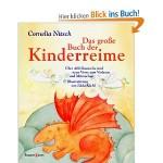Filastrocche e canzoni in tedesco